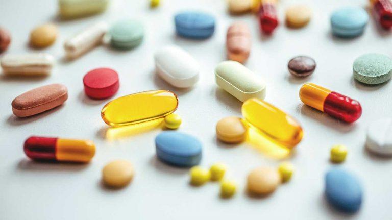 Jak otrzymać bezpłatne leki