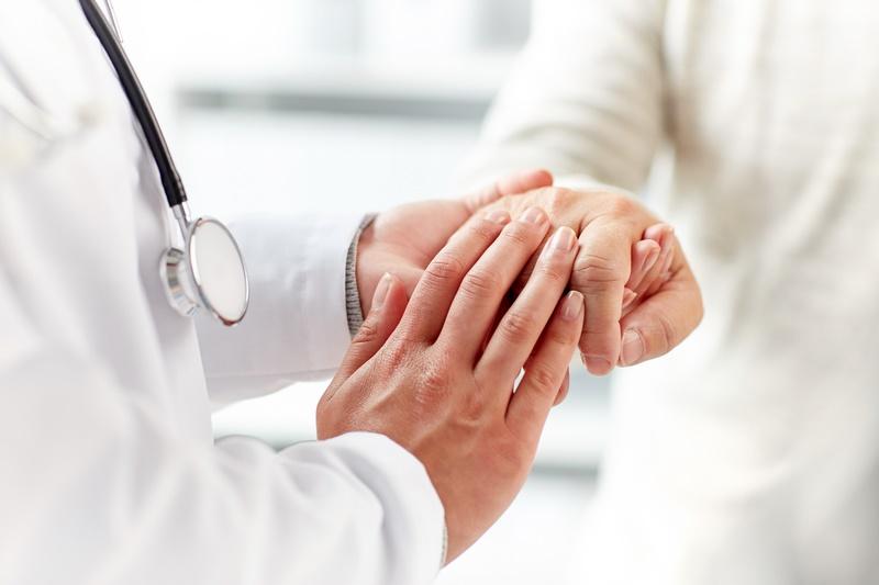 Profilaktyka onkologiczna dla seniorów