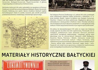 historia1 (Copy)
