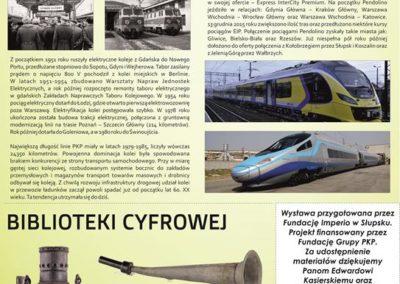 historia2 (Copy)