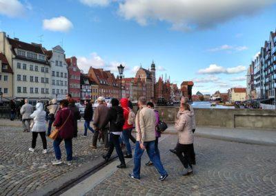 Gdańsk 1