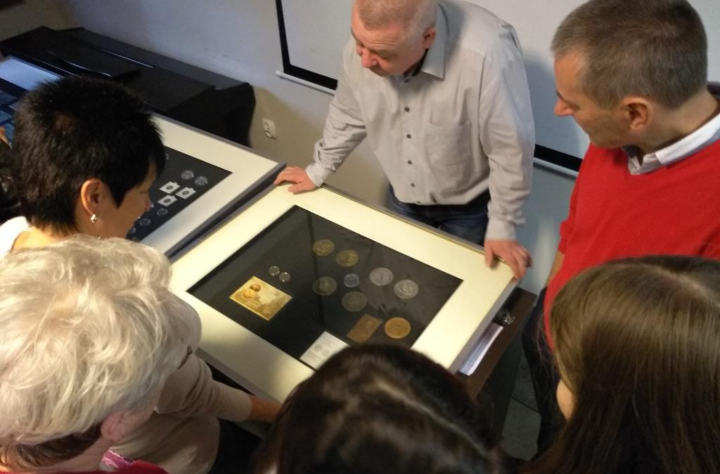 Podsumowanie projektu Fundacji na łamach Biuletynu