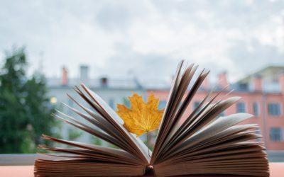 Piękno małej ojczyzny – konkurs literacki
