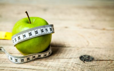 Żywienie w nadwadze i otyłości – proste praktyczne porady